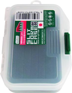 2 bid ym35 1 bag of hooks sarfix Toshiro 10 PEZ ser.421 with Eyelet No